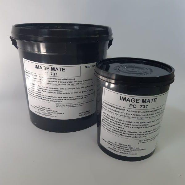 emulsão-têxtil-image-mate-pc-737